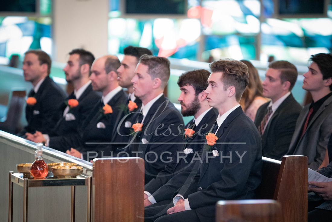 Wedding_Pictures_Johnstown_PA_Wedding_Photographers-289