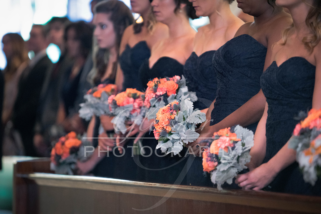 Wedding_Pictures_Johnstown_PA_Wedding_Photographers-304