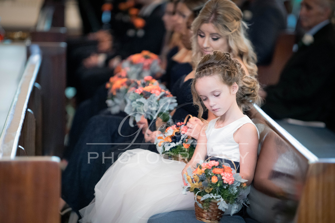 Wedding_Pictures_Johnstown_PA_Wedding_Photographers-306