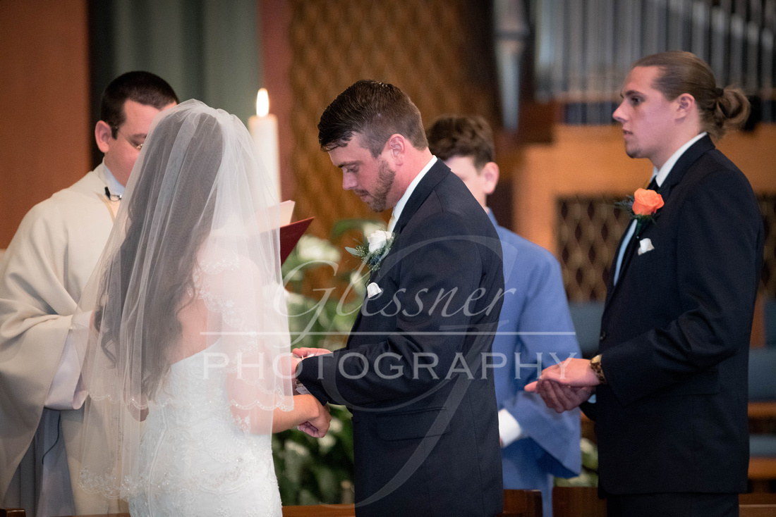 Wedding_Pictures_Johnstown_PA_Wedding_Photographers-318