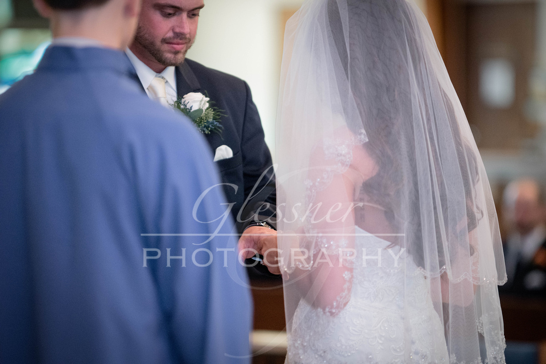 Wedding_Pictures_Johnstown_PA_Wedding_Photographers-321