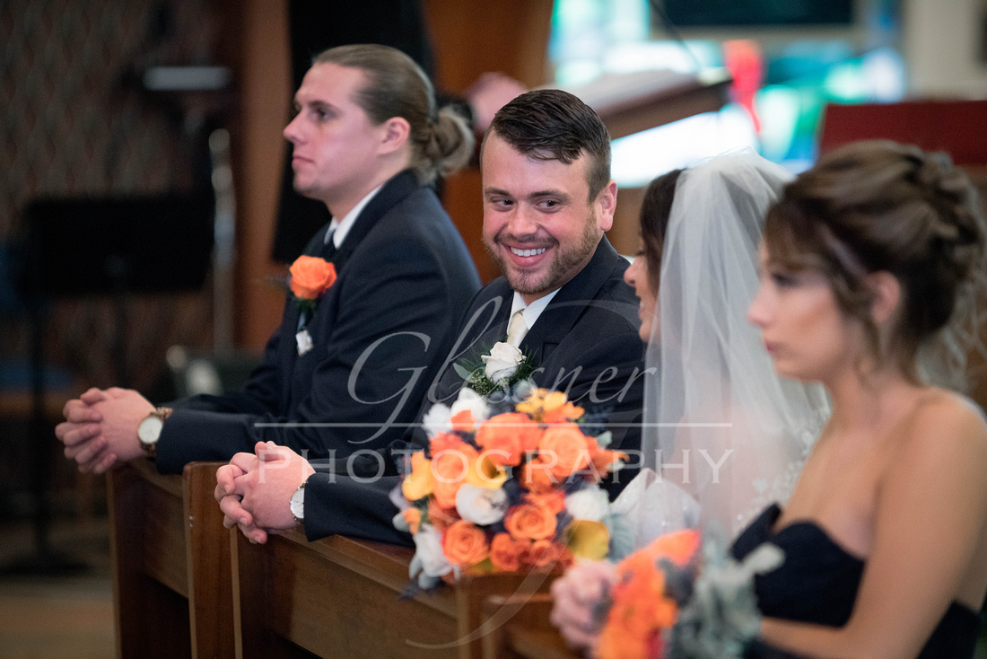 Wedding_Pictures_Johnstown_PA_Wedding_Photographers-398