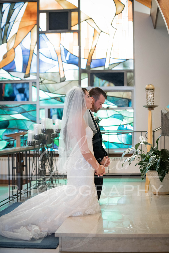 Wedding_Pictures_Johnstown_PA_Wedding_Photographers-410