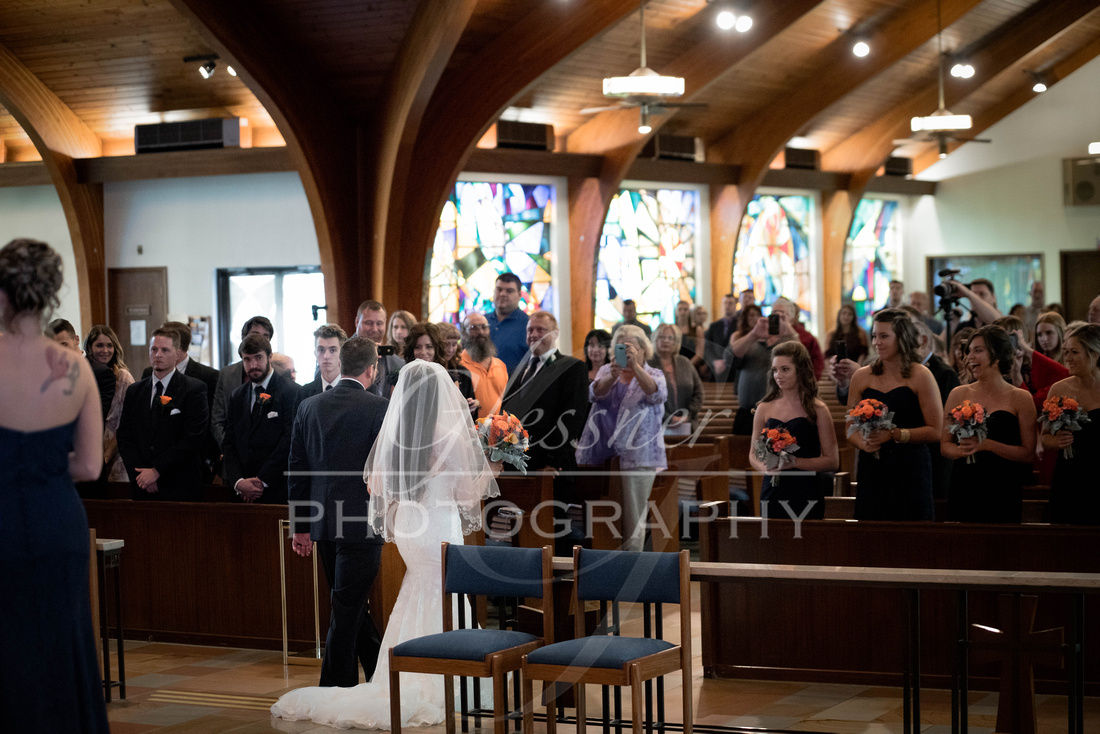 Wedding_Pictures_Johnstown_PA_Wedding_Photographers-419