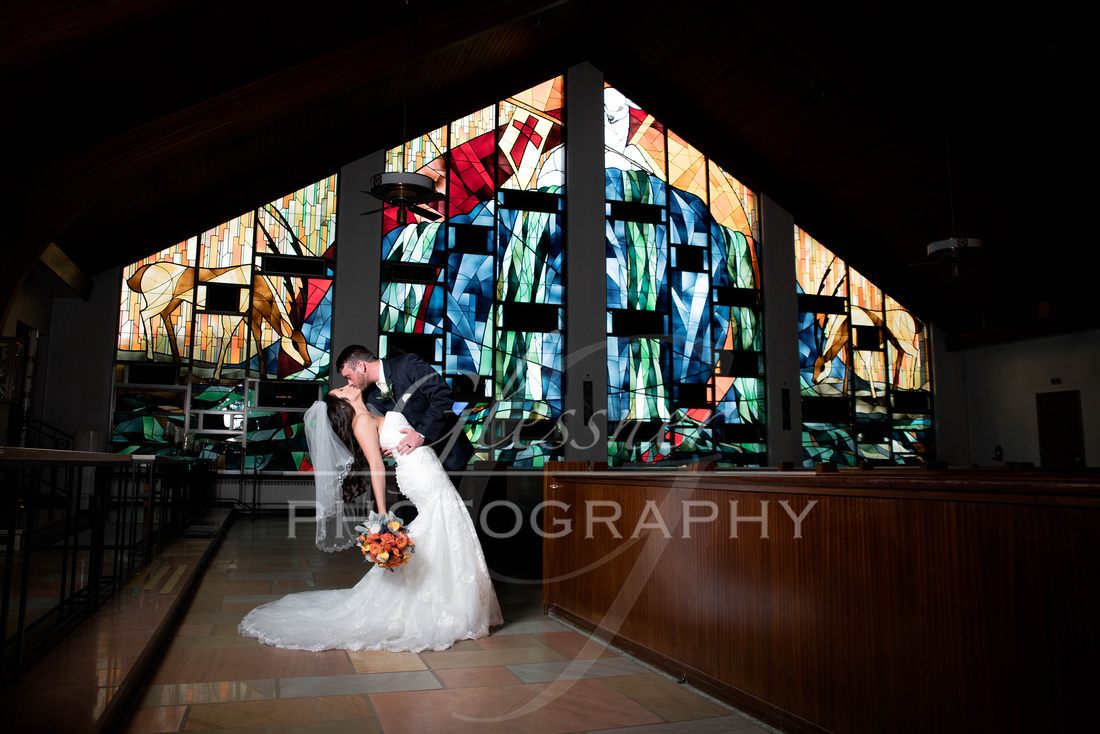 Wedding_Pictures_Johnstown_PA_Wedding_Photographers-432