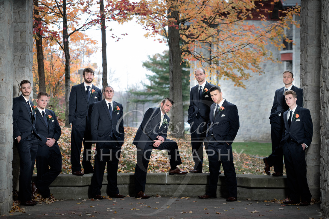 Wedding_Pictures_Johnstown_PA_Wedding_Photographers-461