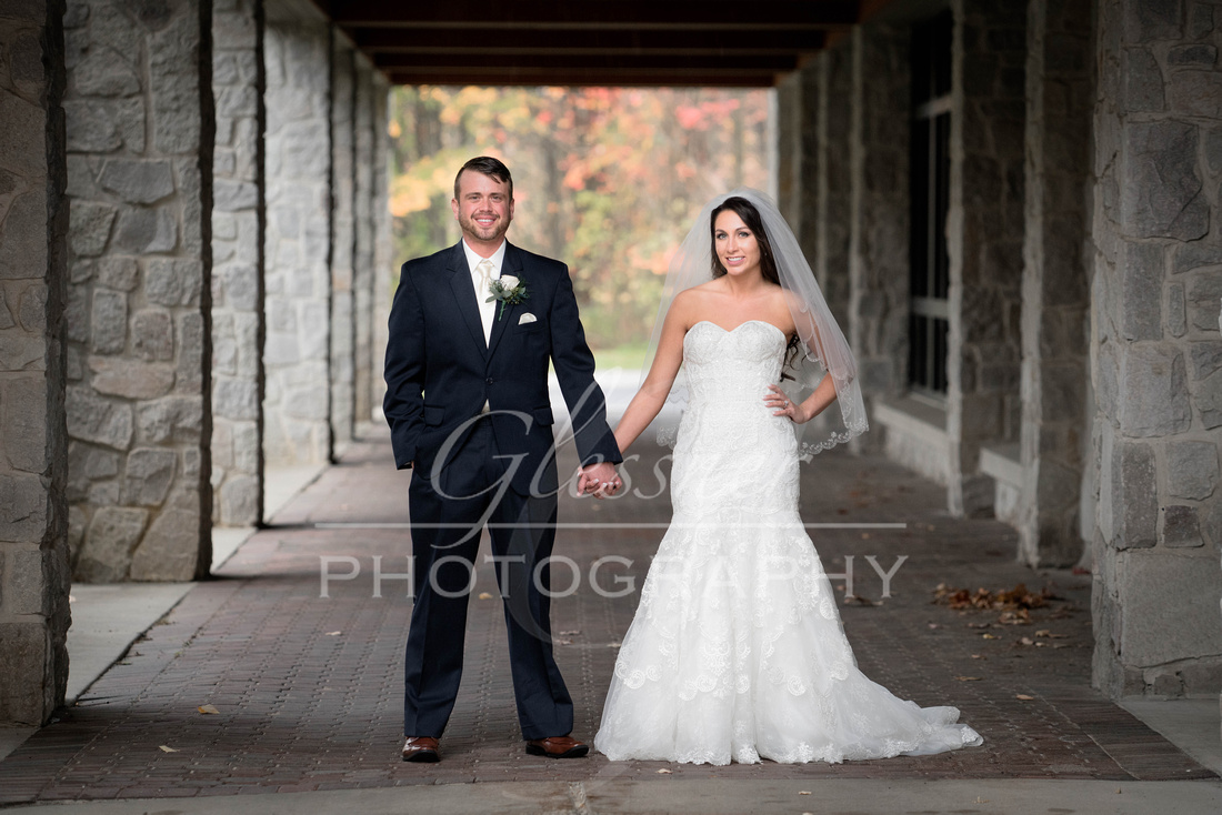 Wedding_Pictures_Johnstown_PA_Wedding_Photographers-462
