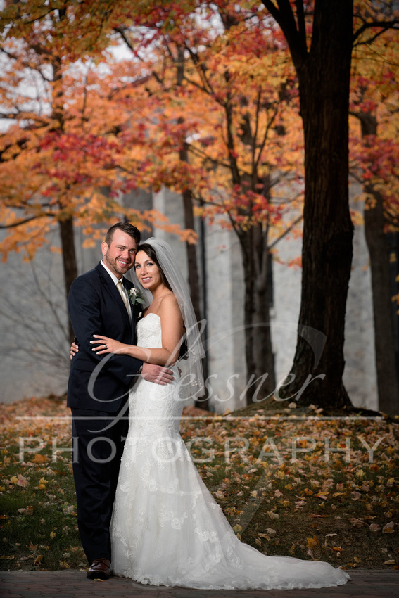 Wedding_Pictures_Johnstown_PA_Wedding_Photographers-509