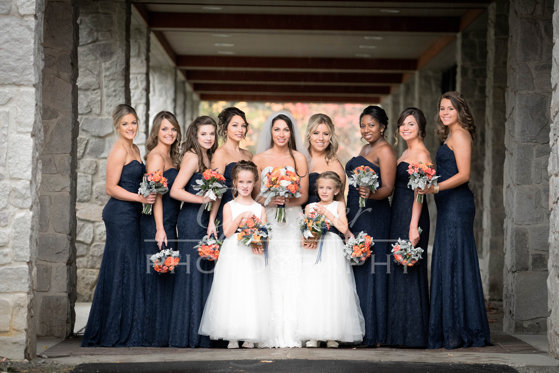 Wedding_Pictures_Johnstown_PA_Wedding_Photographers-527