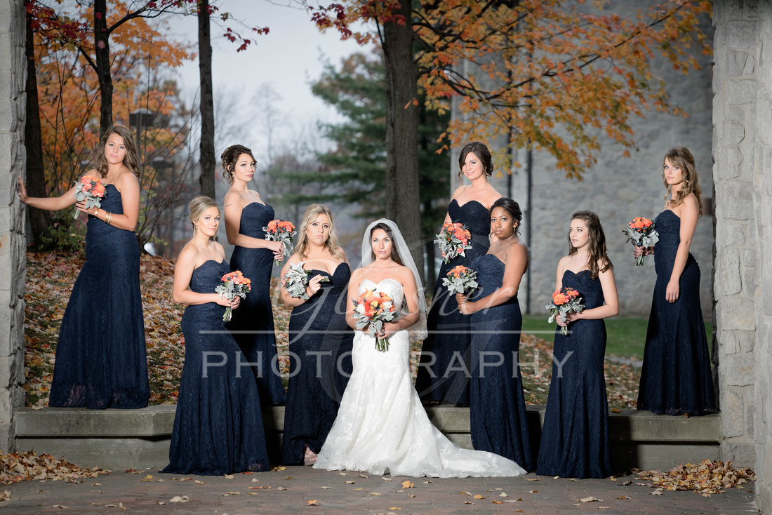 Wedding_Pictures_Johnstown_PA_Wedding_Photographers-536