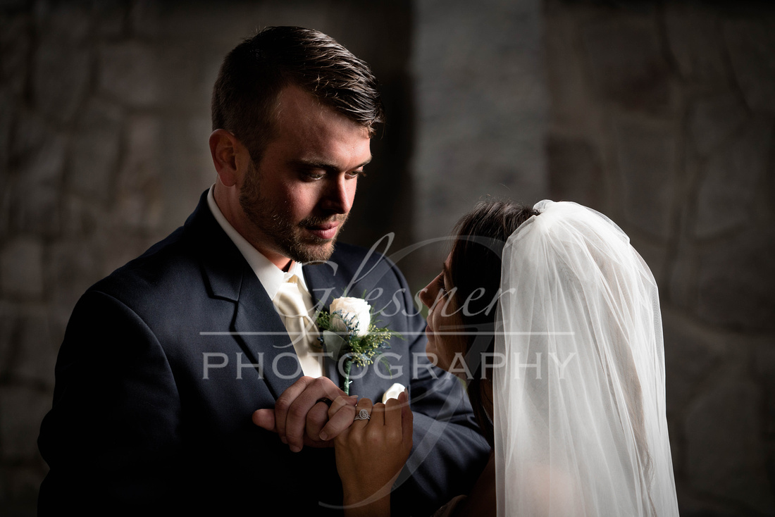 Wedding_Pictures_Johnstown_PA_Wedding_Photographers-550