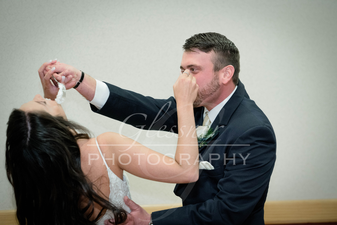 Wedding_Pictures_Johnstown_PA_Wedding_Photographers-582