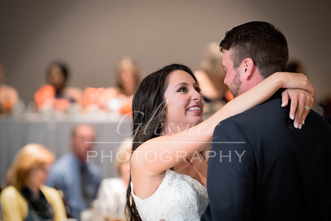 Wedding_Pictures_Johnstown_PA_Wedding_Photographers-612