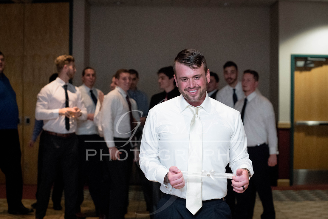 Wedding_Pictures_Johnstown_PA_Wedding_Photographers-723