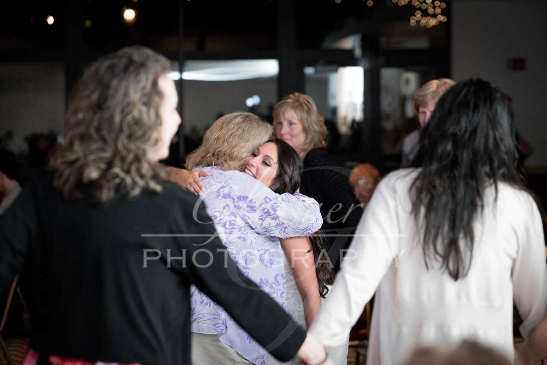 Wedding_Pictures_Johnstown_PA_Wedding_Photographers-746