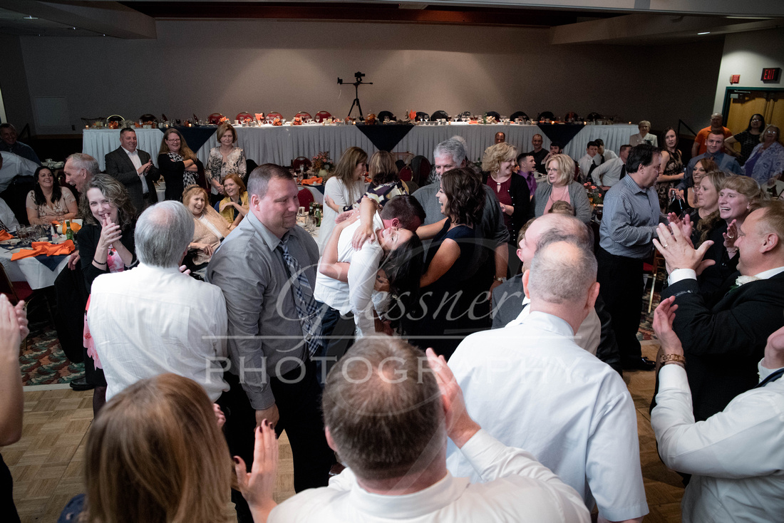 Wedding_Pictures_Johnstown_PA_Wedding_Photographers-795