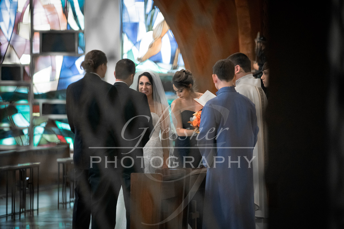 Wedding_Pictures_Johnstown_PA_Wedding_Photographers-312