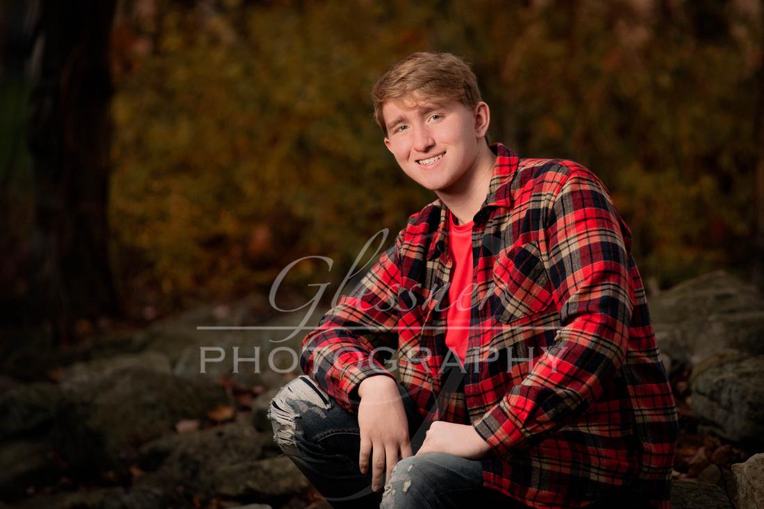 Senior_Portraits_Glessner_Photography_November_5, 2017-60