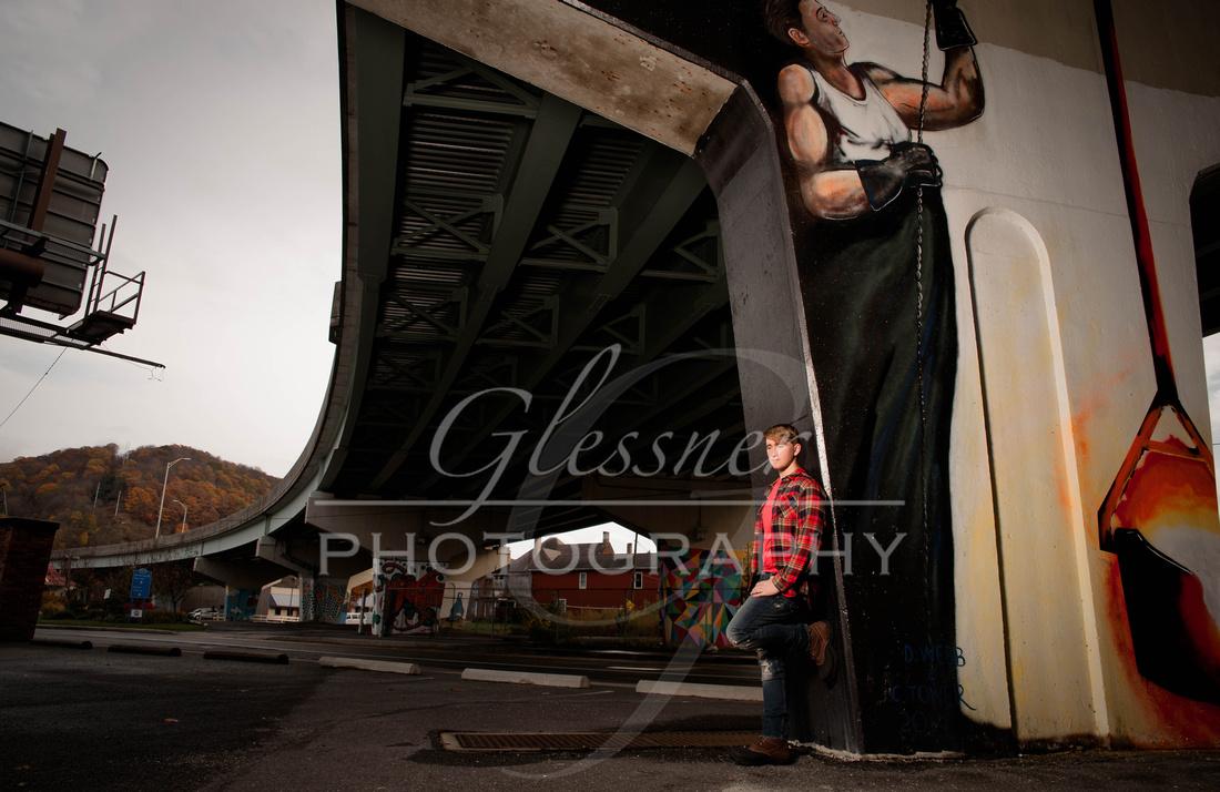 Senior_Portraits_Glessner_Photography_November_5, 2017-51