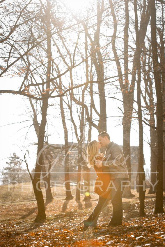 Engagement Photography 12-3-2017-11