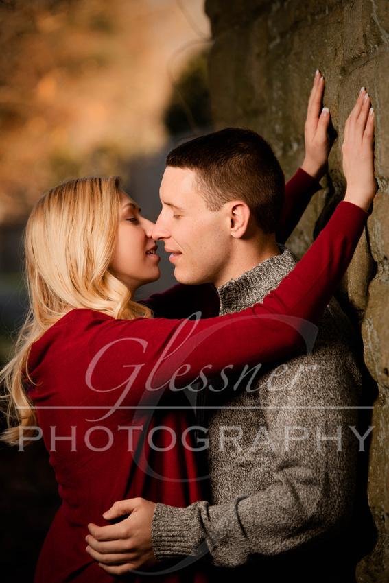 Engagement Photography 12-3-2017-58