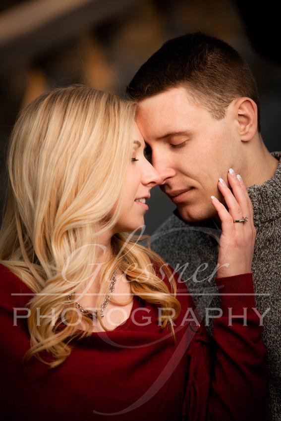 Engagement Photography 12-3-2017-159