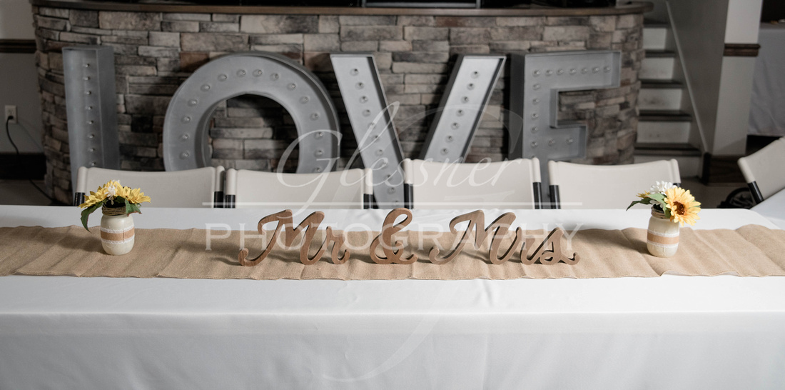 Wedding_Photography_Nanty-Glo_PA_6-26-21-751
