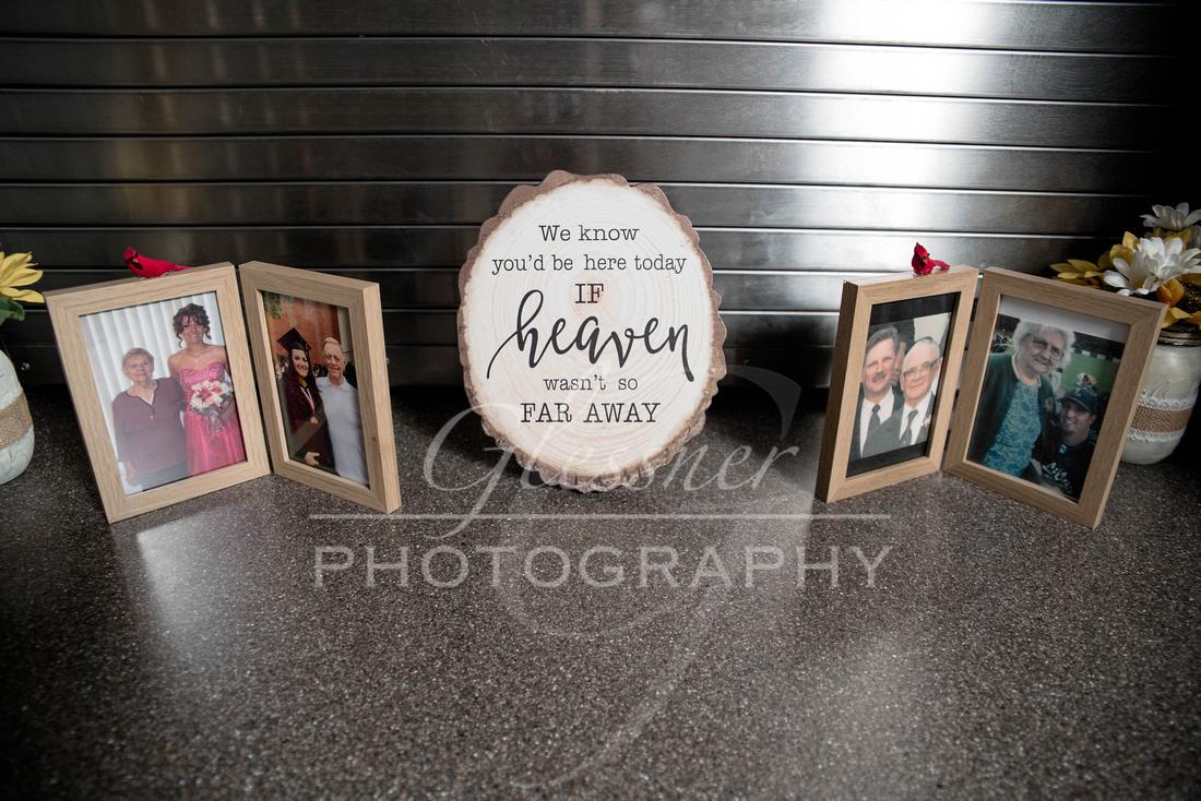 Wedding_Photography_Nanty-Glo_PA_6-26-21-761