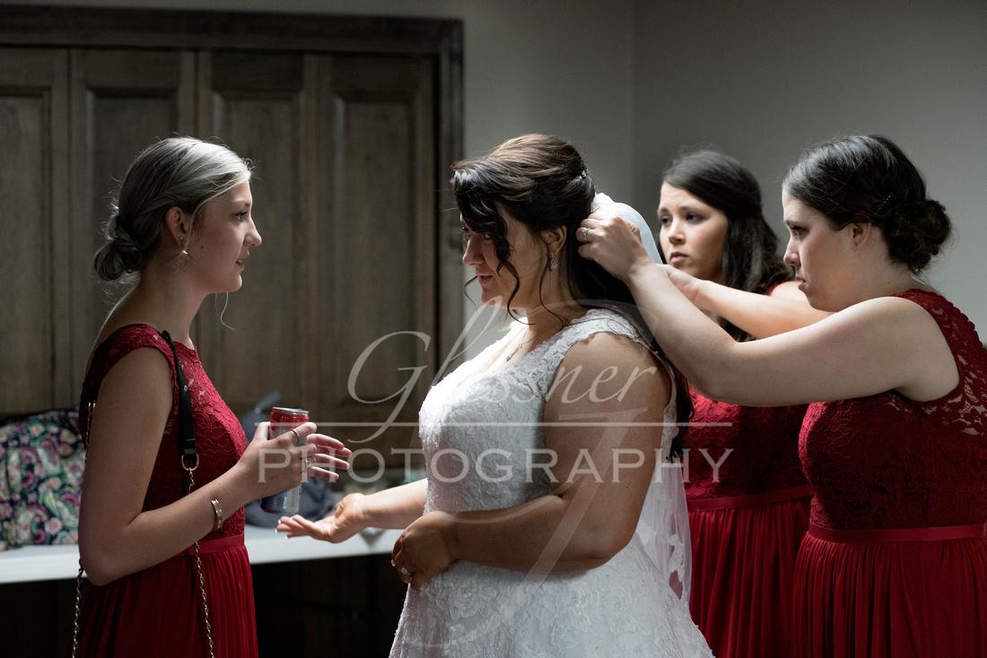 Wedding_Photography_Nanty-Glo_PA_6-26-21-20