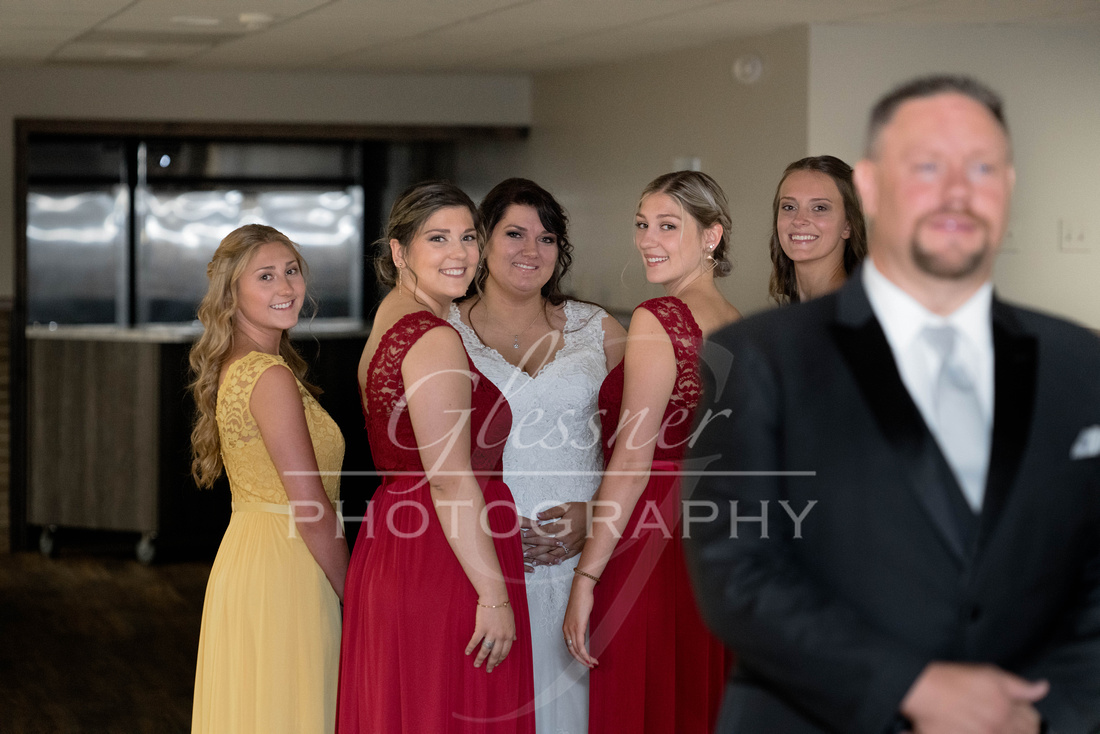 Wedding_Photography_Nanty-Glo_PA_6-26-21-45