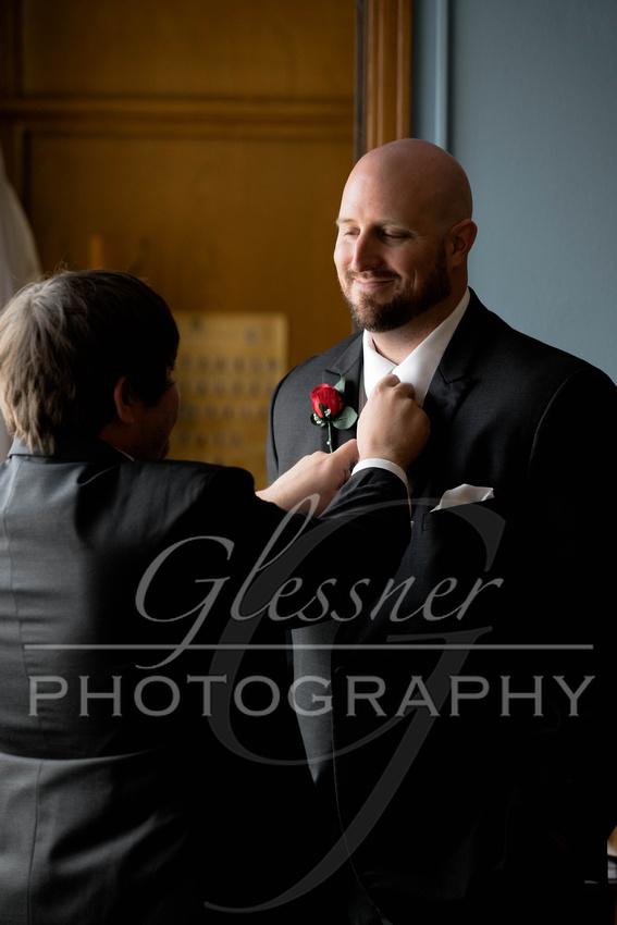 Wedding_Photography_Nanty-Glo_PA_6-26-21-132