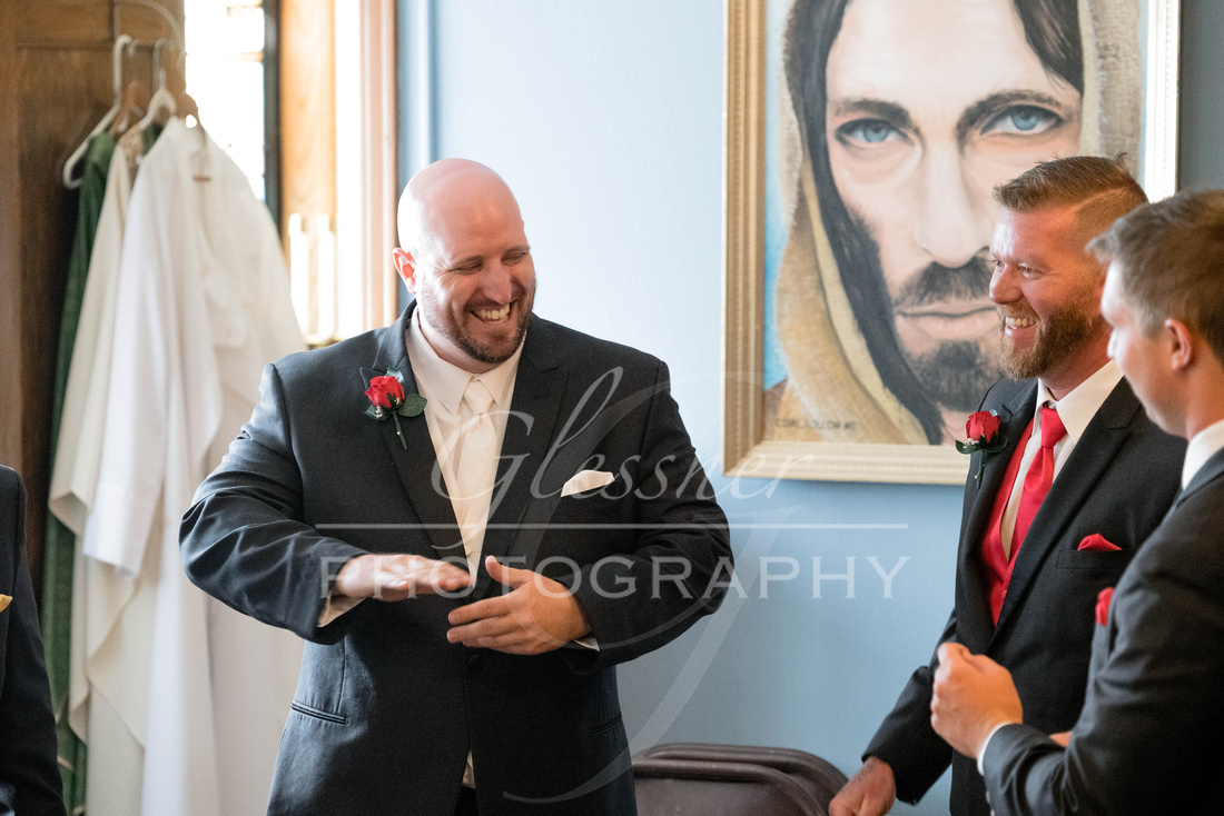 Wedding_Photography_Nanty-Glo_PA_6-26-21-123