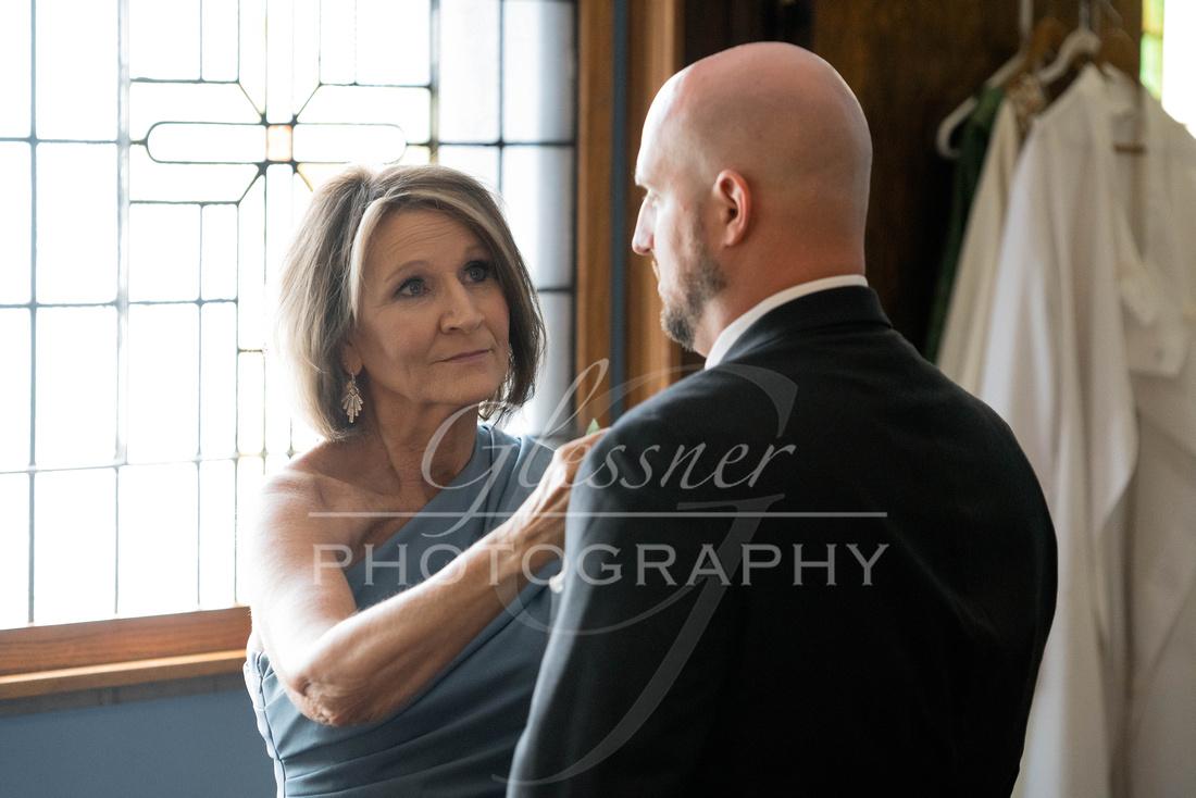Wedding_Photography_Nanty-Glo_PA_6-26-21-143