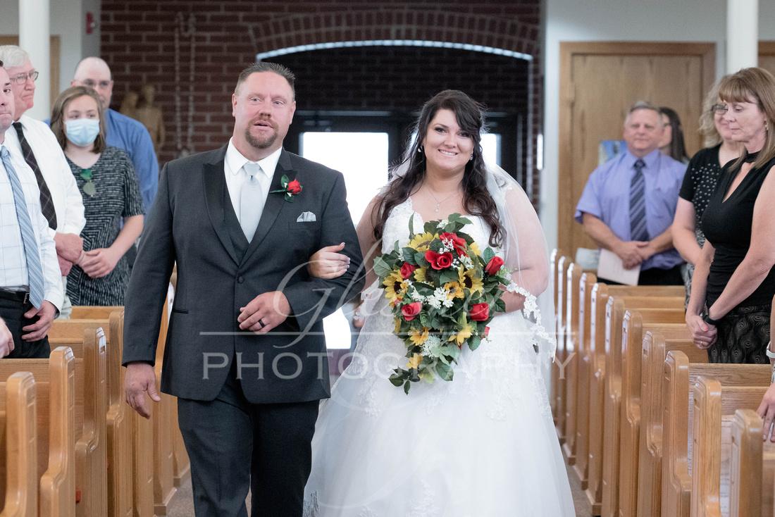 Wedding_Photography_Nanty-Glo_PA_6-26-21-192