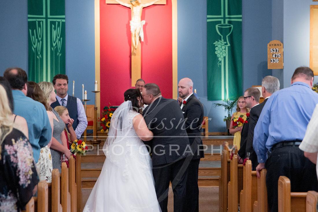 Wedding_Photography_Nanty-Glo_PA_6-26-21-978