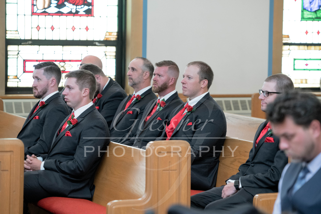 Wedding_Photography_Nanty-Glo_PA_6-26-21-214