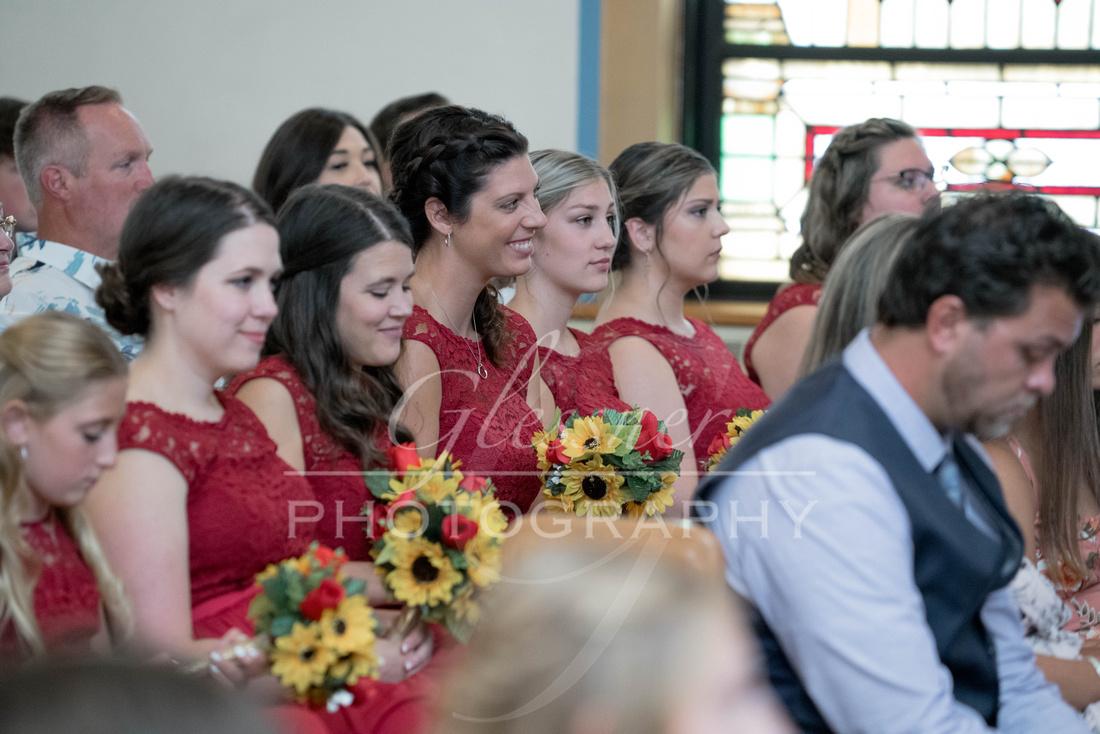 Wedding_Photography_Nanty-Glo_PA_6-26-21-215