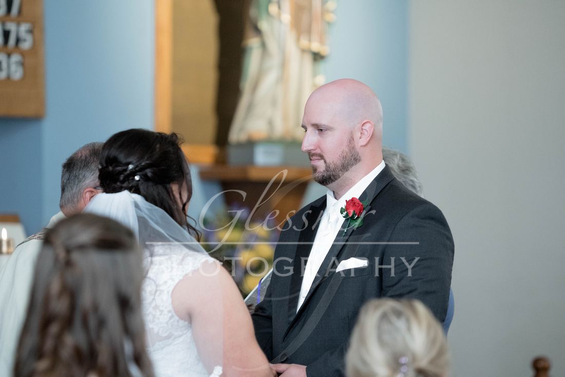 Wedding_Photography_Nanty-Glo_PA_6-26-21-232