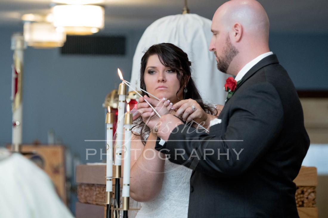 Wedding_Photography_Nanty-Glo_PA_6-26-21-260