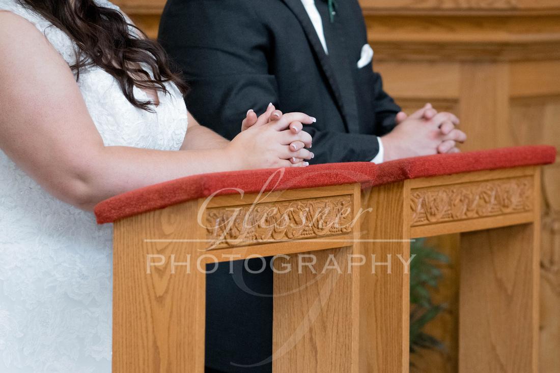 Wedding_Photography_Nanty-Glo_PA_6-26-21-281