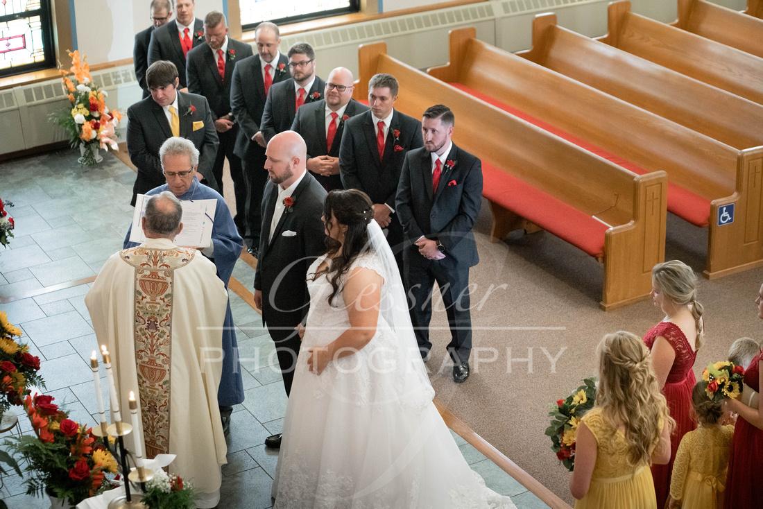 Wedding_Photography_Nanty-Glo_PA_6-26-21-261