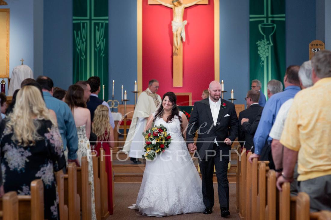 Wedding_Photography_Nanty-Glo_PA_6-26-21-1032