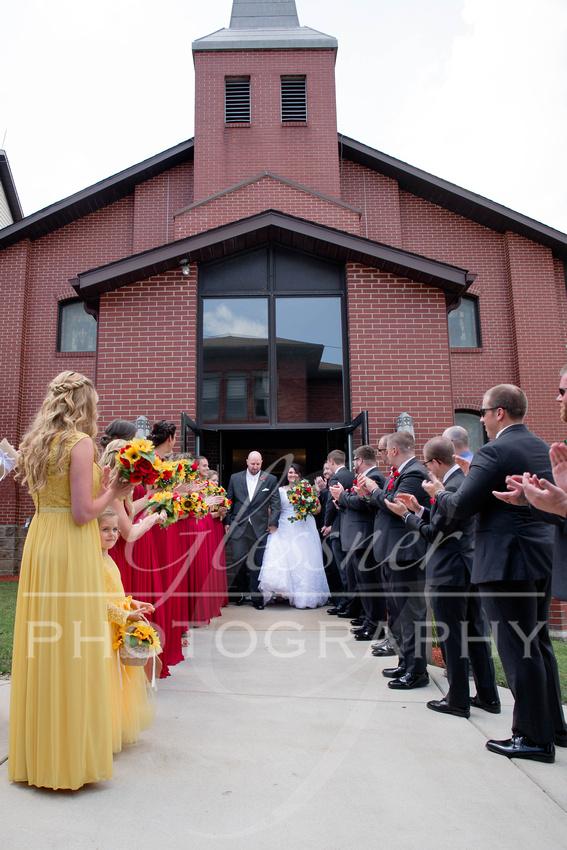 Wedding_Photography_Nanty-Glo_PA_6-26-21-1039