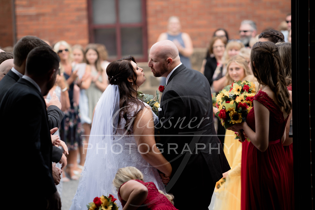 Wedding_Photography_Nanty-Glo_PA_6-26-21-344