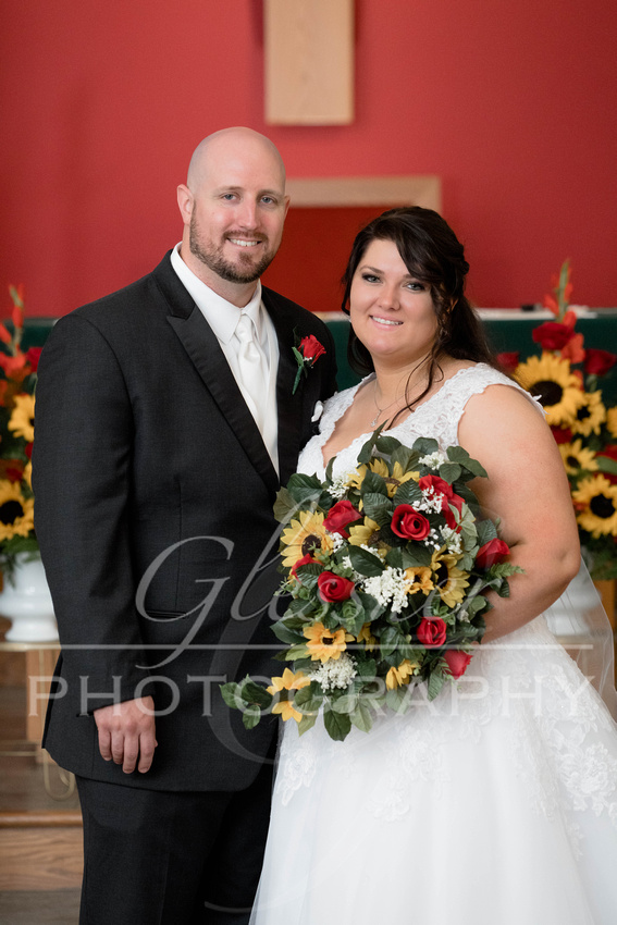 Wedding_Photography_Nanty-Glo_PA_6-26-21-831