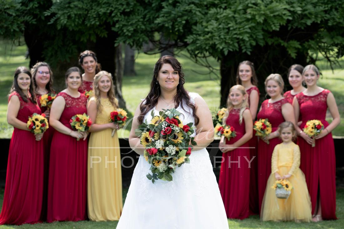 Wedding_Photography_Nanty-Glo_PA_6-26-21-361