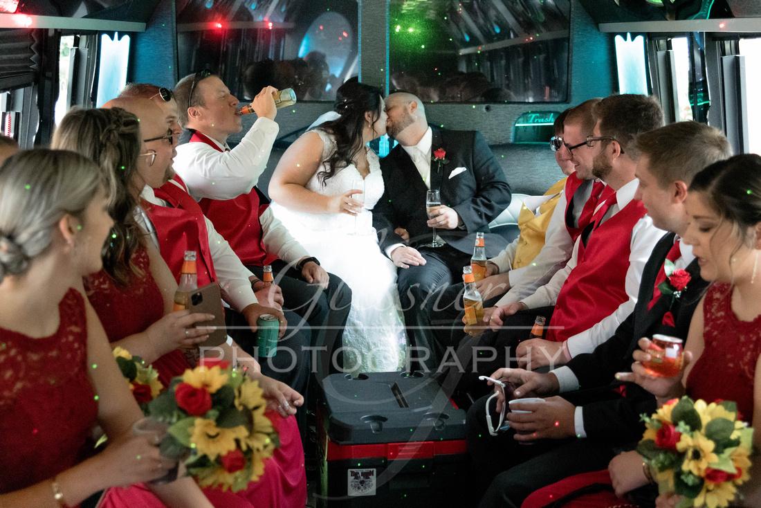 Wedding_Photography_Nanty-Glo_PA_6-26-21-354