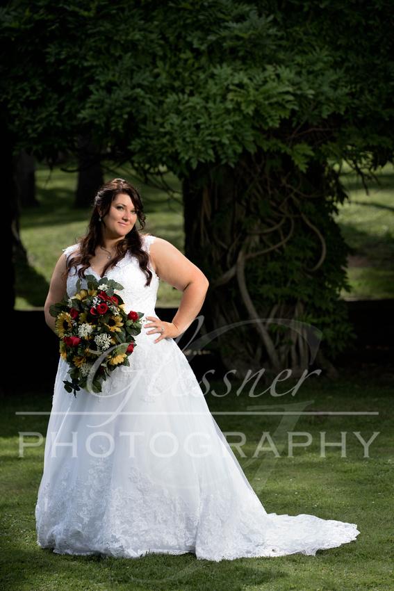 Wedding_Photography_Nanty-Glo_PA_6-26-21-400