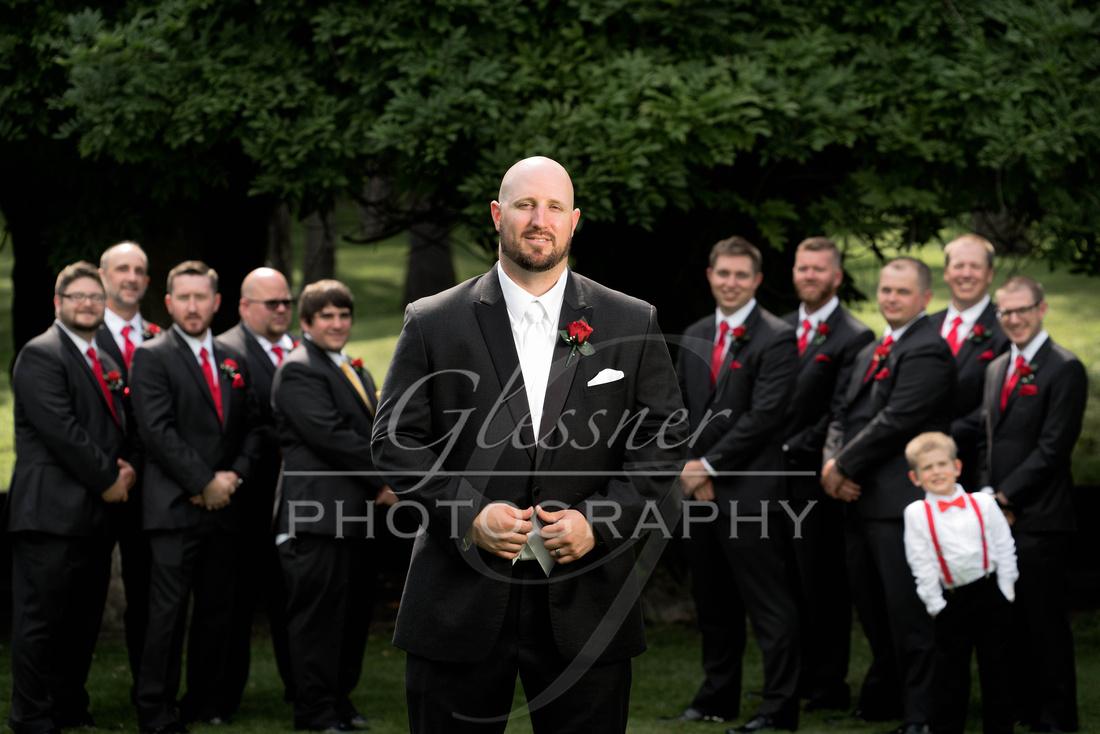Wedding_Photography_Nanty-Glo_PA_6-26-21-401