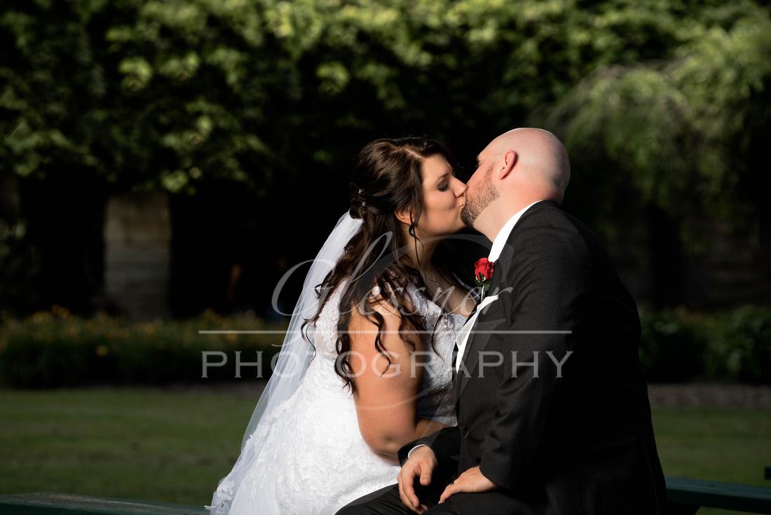 Wedding_Photography_Nanty-Glo_PA_6-26-21-443